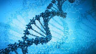 Adam iEwa mogli powstać, jako owoc inżynierii genetycznej