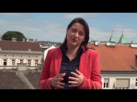 Horst Schlämmer Damen aufgepasst! von YouTube · Dauer:  5 Minuten 3 Sekunden