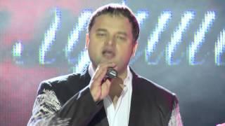 HD Олег Голубев Не расставаи тесь 2012г