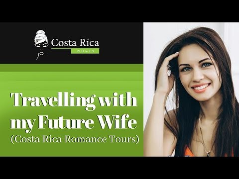 online dating in costa rica
