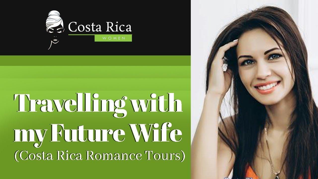 Costa Rica Backpackers San Jose - Garanția celui mai bun preț | retetedenota10.ro
