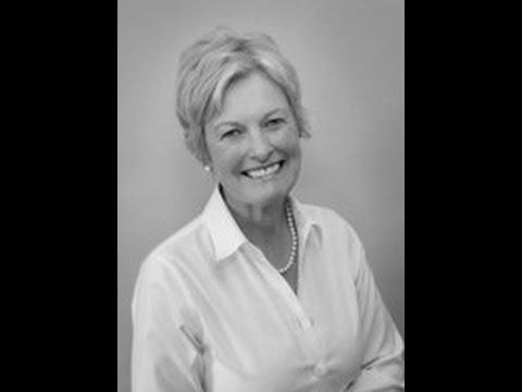 Judy Callaghan: Mott & Chace SIR Agent