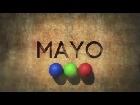 Mayo en Telefe: ¡Un mes de grandes historias!