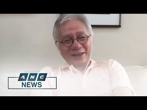 Solon's proposal for ABS-CBN to air only non-political shows 'unconstitutional': analyst | ANC