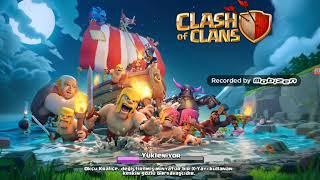 Clash of clash hile efsane abi