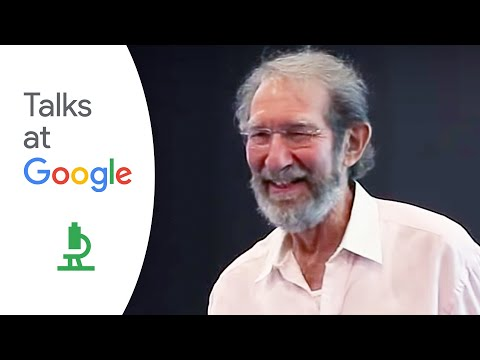 "Geoffrey West: ""Scale: The Search for Simplicity and Unity in the Complexity [...] 