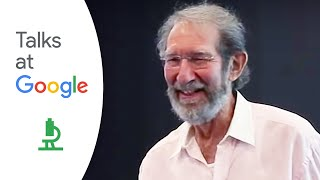 """Geoffrey West: """"Scale: The Search for Simplicity and Unity in the Complexity [...] 