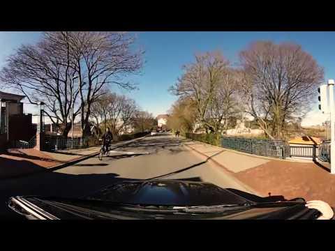 360° Tour durch Wilhelmshaven | AdNord