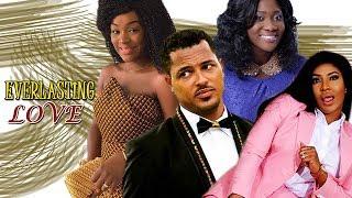 Everlasting Love 1$2   - 2018 Latest Nigerian Nollywood Movie New Released Movie  Full Hd