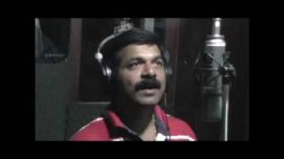 Ithratholam Enne | Latest Malayalam Christian Songs 2011