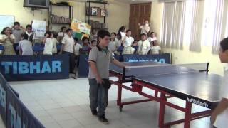 Videos Mérida Yucatán Parte 4:  Escuela campeona, mundo escolar parte 1