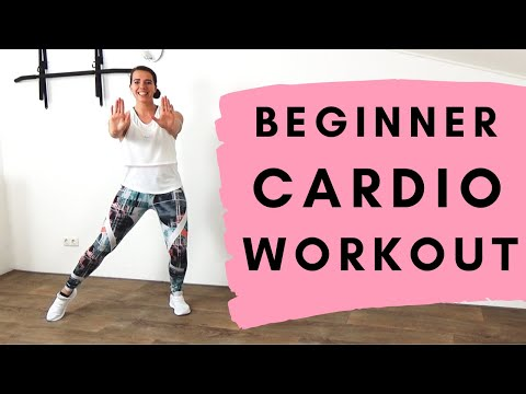 30-minute-cardio-workout-for-beginners-to-lose-weight-–-low-impact-exercises---no-jumping