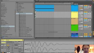 How to Sidechain in Ableton Live