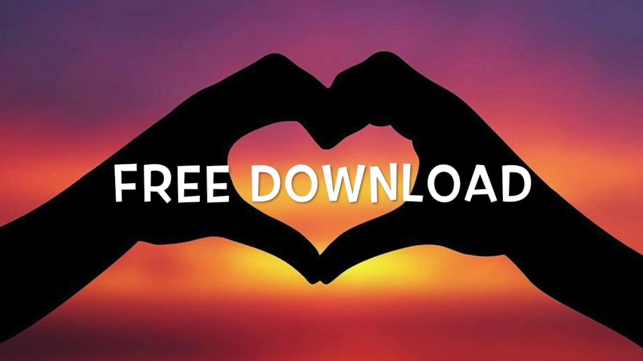 FREE REGGAE RADIO JINGLES