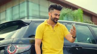 Published on sep 18, 2019 a to z tere sare yaar jatt aa | 8 parche full video song baani sandhu a-z saare aa, ho jatta wale dil jattan bahli...
