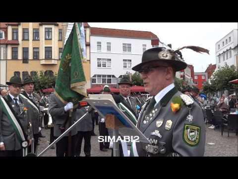 schützenfest-2013---schützengesellschaft-herford---1/2