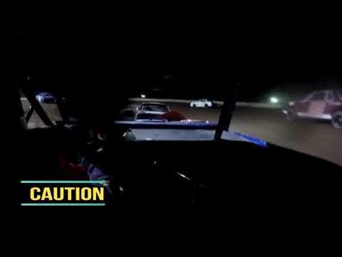 Abilene Speedway 4 6 2019