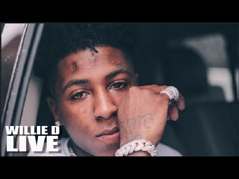 Judge Orders Police to Return More Than $47K to NBA YoungBoy They Illegally Took