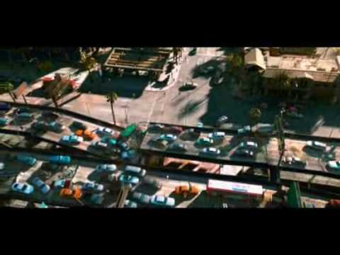 2012 Trailer italiano