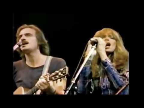 Copy of Carly Simon &  James Taylor No Nukes concert Live: Rare Behind-The-Scenes & Performance Musi