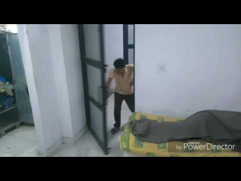 Tmu funny moment of hostel