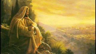 """VIVALDI - Sacred Choral Music - """" Suscitans """" """" Domine Deus, rex coelestis """""""