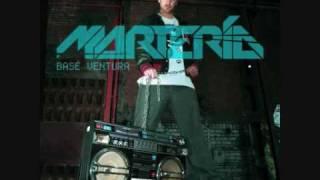 06 Das Glück des Süchtigen feat. King Orgasmus One & Marsimoto
