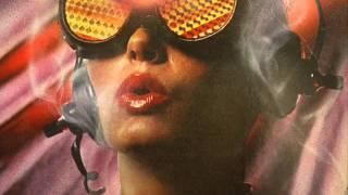 Lōtic - Rendez-v [Ben Aqua bvs Remix]