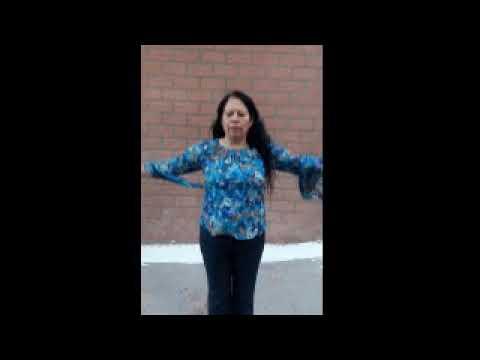 Terminos de Posición, dirección y movimiento - YouTube