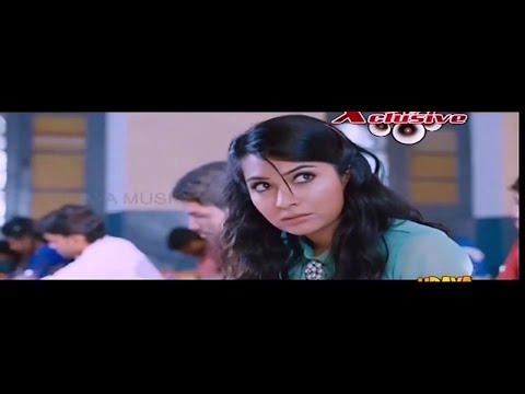 Enappa Sangathi | Mr and Mrs Ramachari...