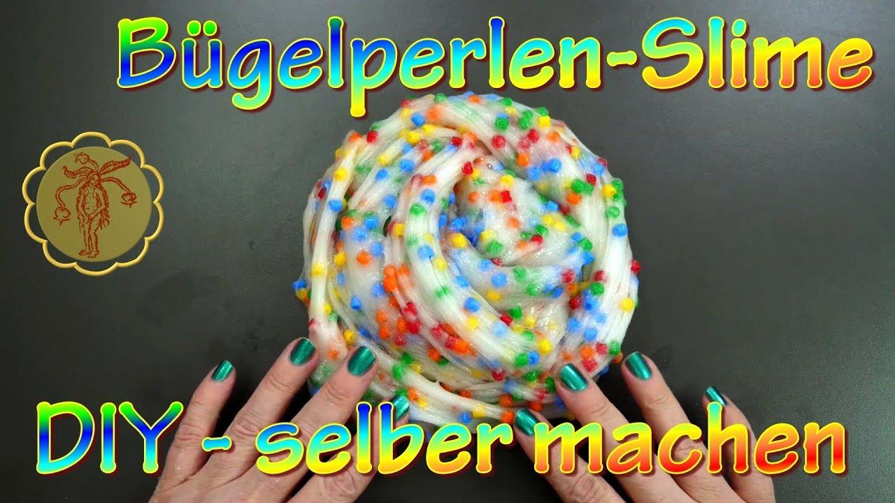 Review Test Shake Your Own Slime Diy Set Vom Muller Drogeriemarkt