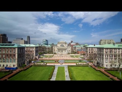 Top10 university in the world 2015-2016