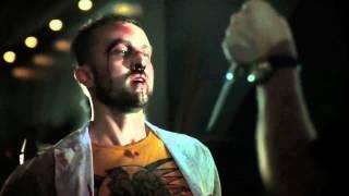 Обмен по-гангстерски / Gangster Exchange (2010) Трейлер