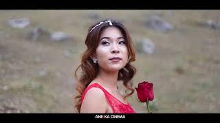 LOVE Story и Експрес Каныбек & Акинай anelka cinema