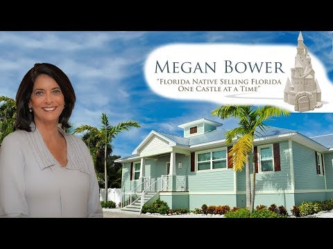 Clearwater Beach Real Estate - Homes For Sale Clearwater Beach Real Estate