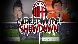 One of GardieFIFA's most recent videos: