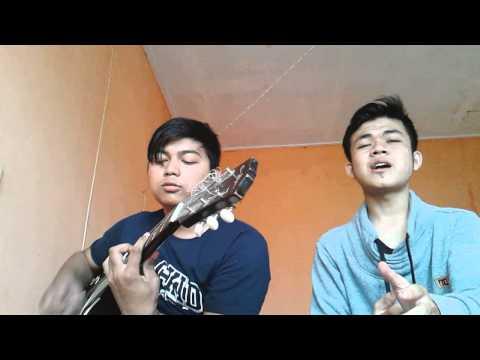 Rasha & Feby - Kisah Tak Sempurna (Cover Samsons)