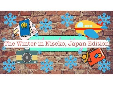 part-1:-₱25k-to-₱35k-niseko-on-a-budget:-2019---vlog
