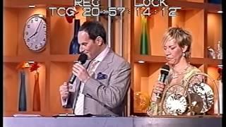 Немонтированные ХШ - Сезон 1 - 07.05.2006 Лицей - Жигалкин