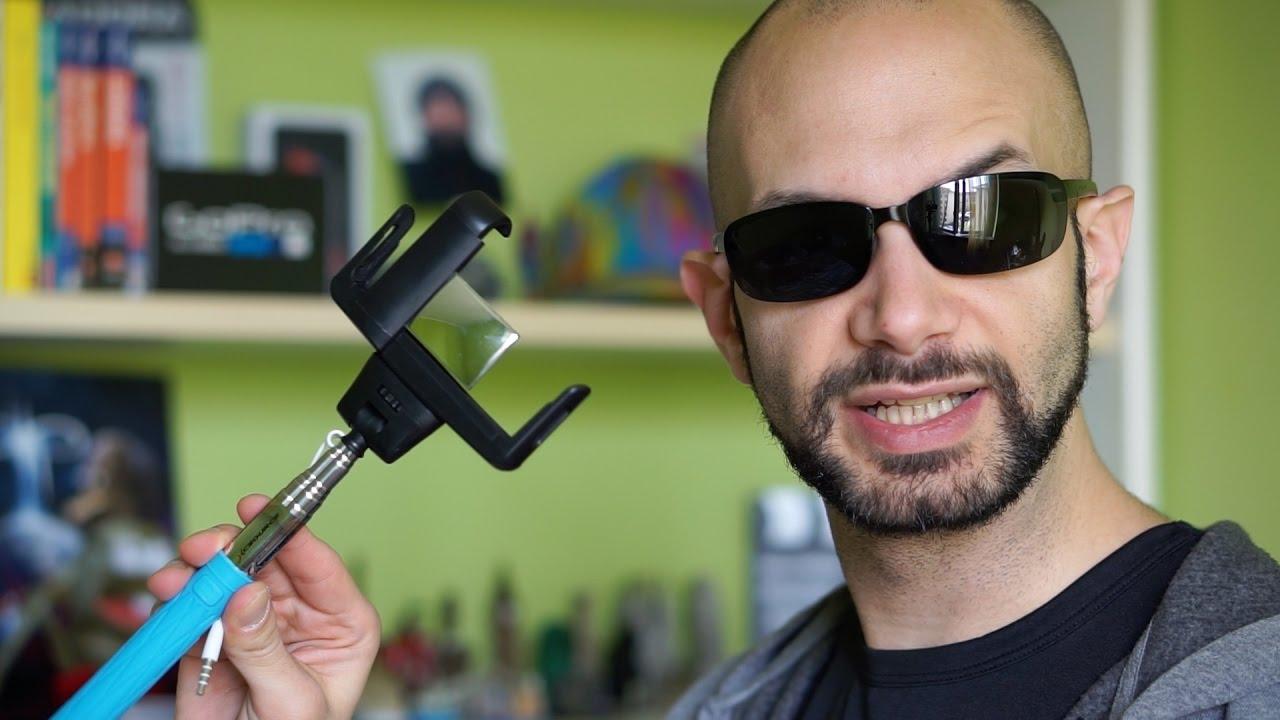 Come fare i selfie senza rischi - Focus Junior