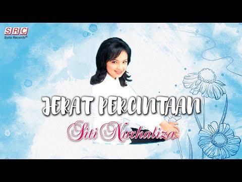 Lirik Lagu Jerat Percintaan - Siti Nurhaliza