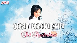 Siti Nurhaliza - Jerat Percintaan (Official Music Video - HD)