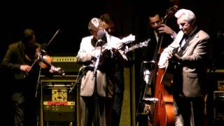Del McCoury - What Made Milwaukee Famous