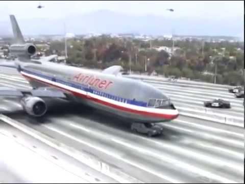 aereo-in-tangenziale