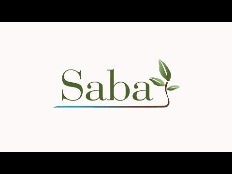Saba - The Dutch Caribbean