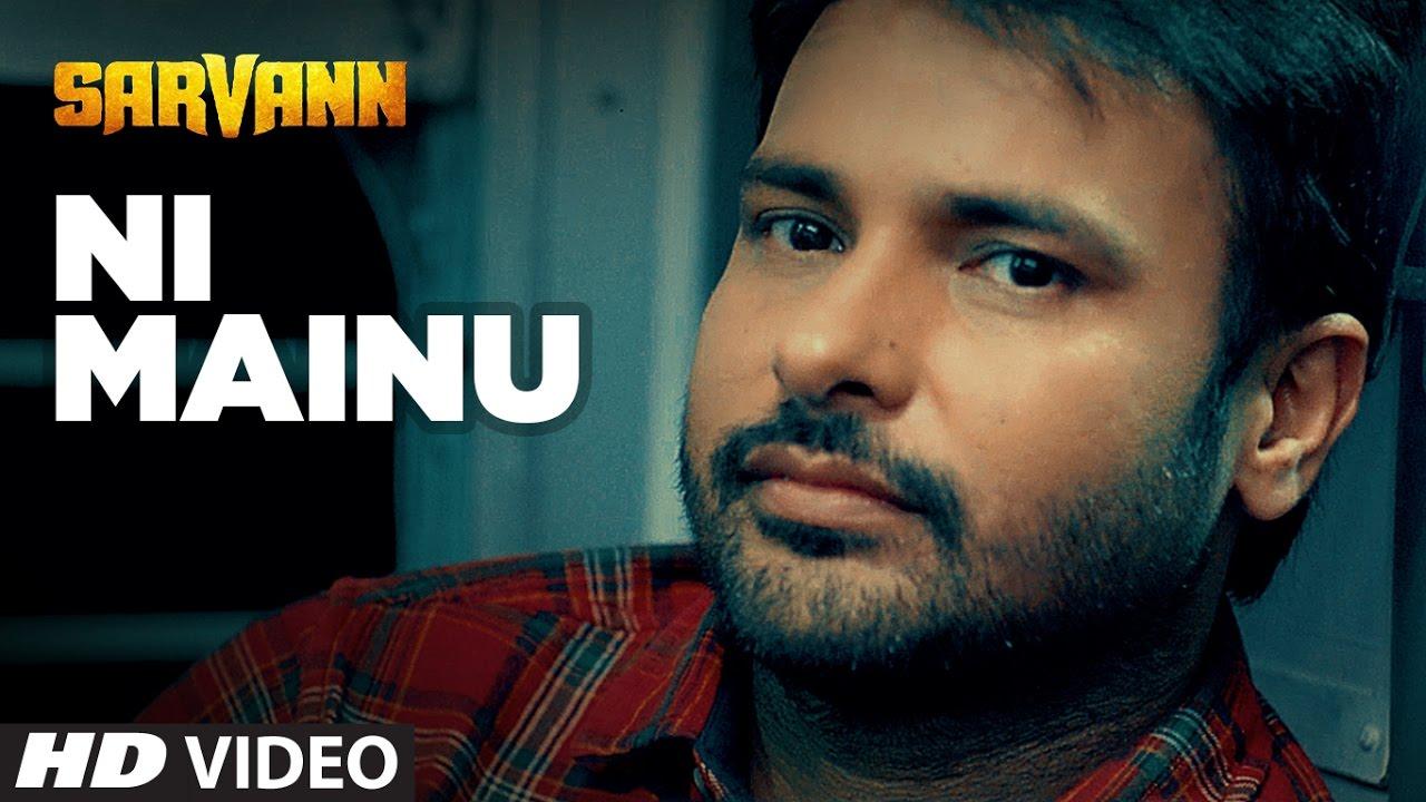 New punjabi movies 2020 mp3 songs free download