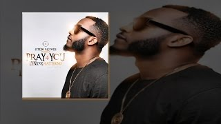 Lynxxx ft Tekno - Pray For You