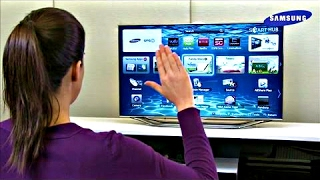 9 COOL THINGS TO DO WITH A SMART TV !!! SAMSUNG SONY SHARP LG !! WIFI ENABLED