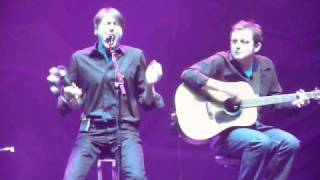 Suede - Animal Nitrate (Acoustic) - Xfm