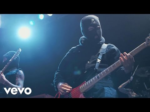 Fall Out Boy - The Phoenix (VEVO Presents: Live in London)